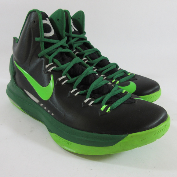 best sneakers da814 84357 Select Size to Continue. M 5b6df47a6a0bb79d52d8f68d